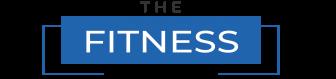 TheFitnessFrenzy.com